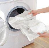 Bluvardi Wasnet voor 3 kg wasgoed - XL -50x 70 cm