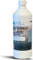 Elja Sterke BBQ- en Grillreiniger | Fourox-s