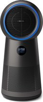 Philips AMF220/15 - 3-in-1 Luchtreiniger, ventilator & verwarming - Zwart