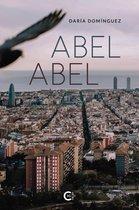 Abel Abel