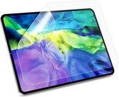 IMLI PaperFeel screen protector  Paperlike feel - Ipad pro 12,9 inch 2018/2020