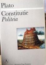Constitutie politeia