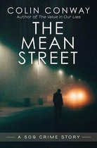 The Mean Street