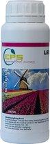 EPS Boost LED plantenvoeding voor de kweek onder LED verlichting, 1 liter
