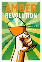 Amber Revolution