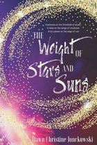 The Weight of Stars and Suns