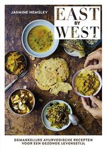 East by West - Hemsley, J.