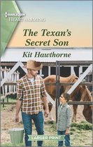 The Texan's Secret Son