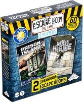 Escape Room The Game: 2 Spelers Editie