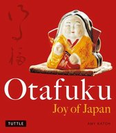Otafuku