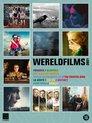 Wereldfilms box (2021)