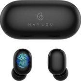 Xiaomi Haylou GT1 PRO Bluetooth