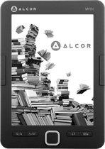 Gutos E-book Reader 4GB   E Readers   E Reader Kobo   E Reader Kopen   E Readers Alle   R Readers Beste Koop   Ereader   Ebook