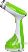 Esperanza Kleding Stomer - 1400 Watt - Stoom Apparaat Voor Kleding Textiel en Stoffen - Stoomklaar In 1 Minuut - Thuis En Op Reis - 220ML