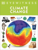 Eyewitness Climate Change