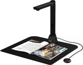 Home Office - VIISAN - Document Camera Scanner - VK16