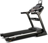 Loopband Sole Fitness F85 - incl. hartslagband