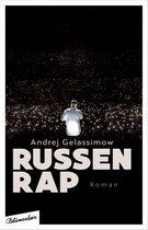 RussenRap