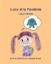 Lucy et la Pandemie