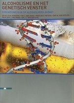 Alcoholisme en het genetisch venster