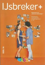 IJsbreker+ 1A Werkboek