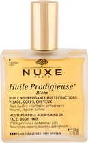Nuxe Huile Prodigieuse Riche Dry Oil Droogolie - 100 ml