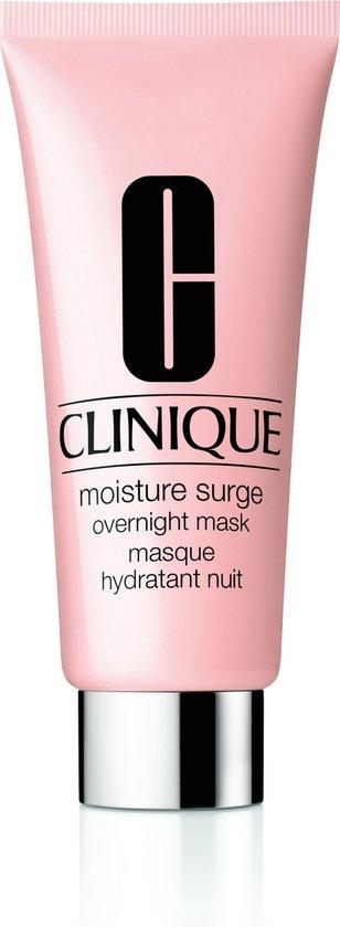 Clinique Moisture Surge Overnight Mask - 100 ml