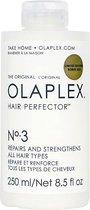 Olaplex No. 3 Hair Perfector - 250 ml
