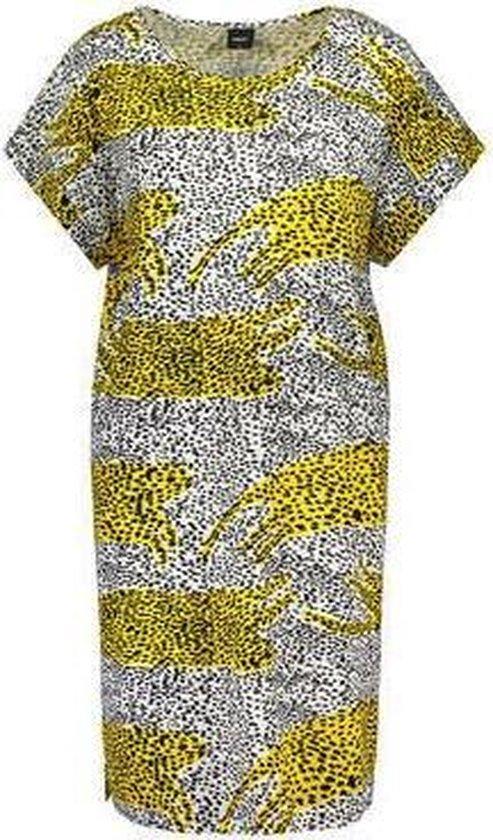 Nanso nacht shirt big Lianna   XXL
