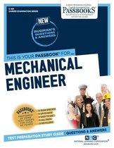 Mechanical Engineer, Volume 481