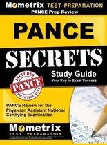 Pance Prep Review