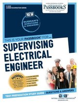 Supervising Electrical Engineer