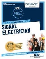 Signal Electrician