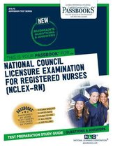 National Council Licensure Examination for Registered Nurses (Nclex-Rn), Volume 75