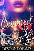 Crowned 3