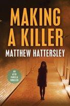 Making a Killer