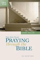 One Year Praying Through The Bible, The