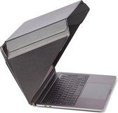 Digishade - Laptop zonnescherm - 13 t/m 14 inch