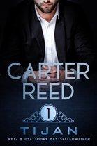 Carter Reed Serie 1 -   Carter Reed