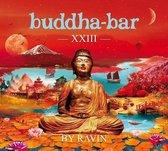 Buddha-bar XXIII