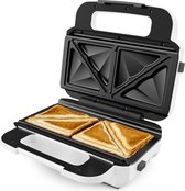 Tefal Snack SW7011 - Contactgrill