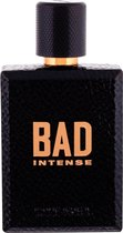Diesel - Bad Intense - Eau De Parfum - 75ML