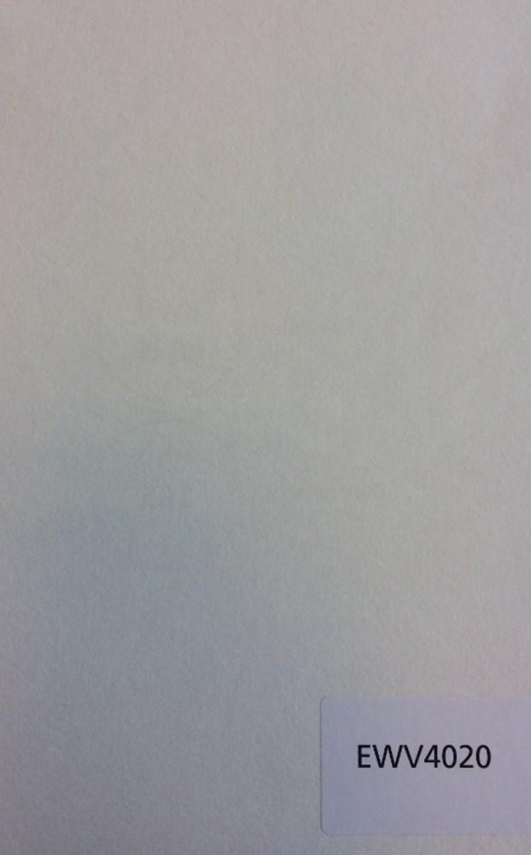 EXPERT WALL RENOVATIEVLIES 145GR 25MX1M