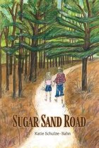 Sugar Sand Road