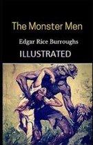 The Monster Men Illustrated