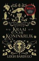 De Kraaien 2. Kraai & Koninkrijk