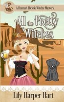 All the Pretty Witches