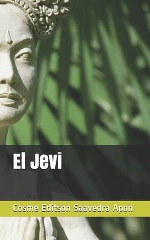 El Jevi