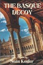 The Basque Decoy