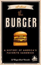 All about the Burger